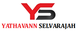 Homes For Sale | Yathavann Selvarajah Real Estate